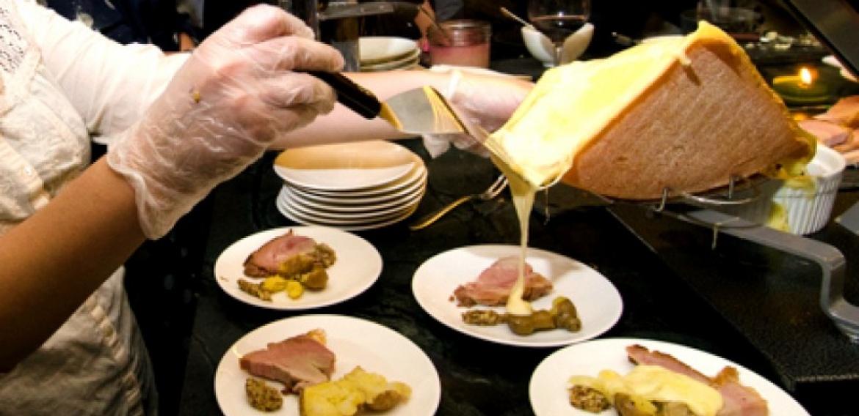 Đại học số 1 về Ngành Nghệ thuật Ẩm thực – Molecular Gastronomy