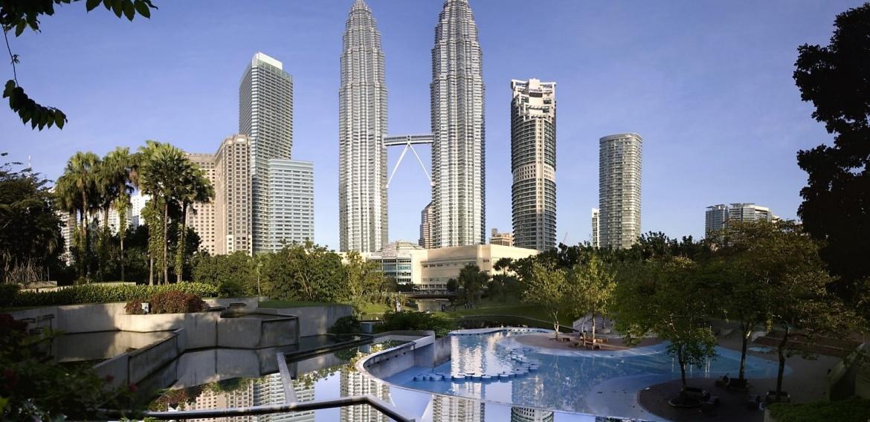 14 sự thật thú vị về Malaysia mà có thể bạn chưa biết