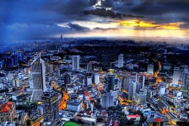 Một Malaysia thật khác – thiên đường bị quên lãng