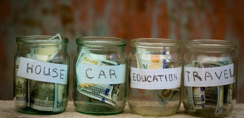 10 thành phố ít đắt đỏ nhất cho sinh viên quốc tế