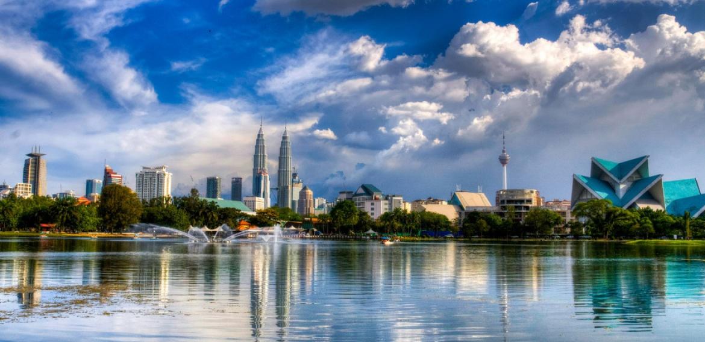 Bạn có biết 5 điều vô cùng thú vị tại Malaysia